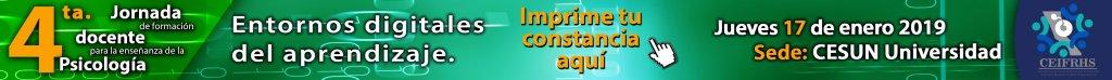 UNIPAC - 2da Jornada Formacion Docente Banner Pie